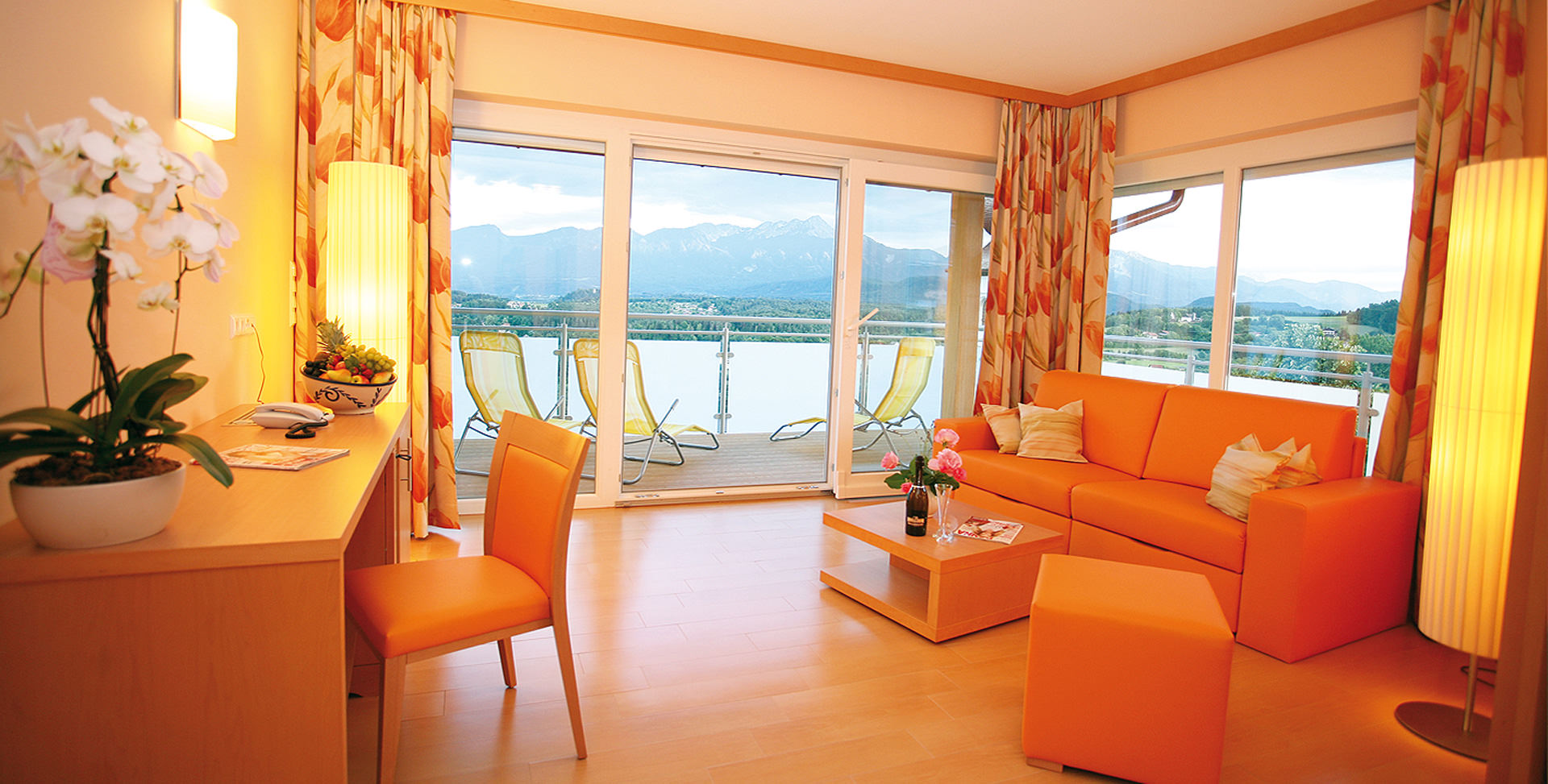 Zimmer-Suite-Marko-Hotel-Velden