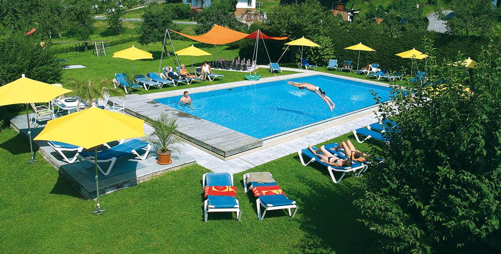 marko-hotel-velden-poolbereich