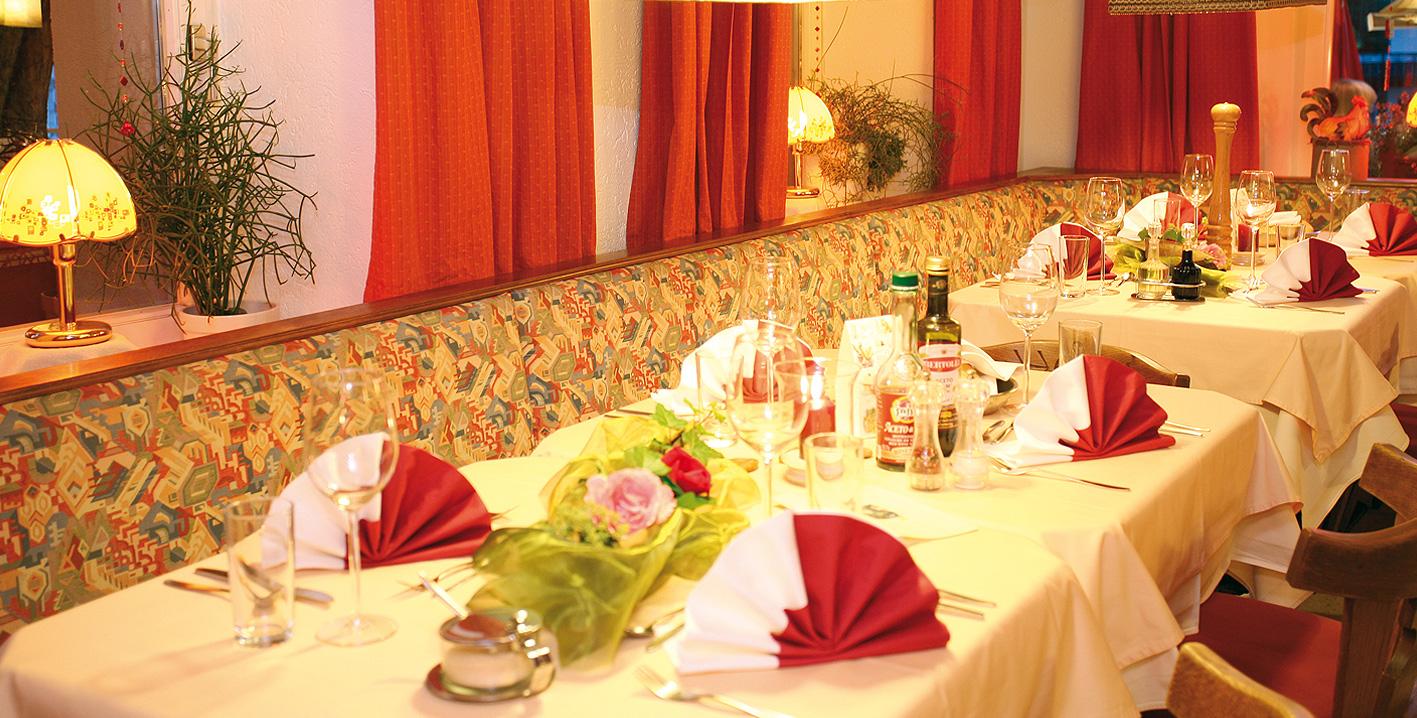 Restaurantbereich-marko-hotel-velden