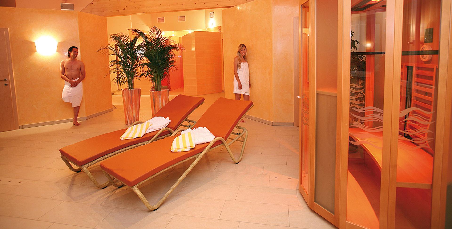 Wellnessbereich-Marko-Hotel-Velden
