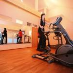 fitnessbereich-hotel-marko-velden
