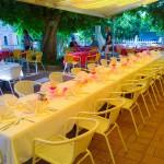 Gastgarten-Hotel-Restaurant-Marko-Velden-09