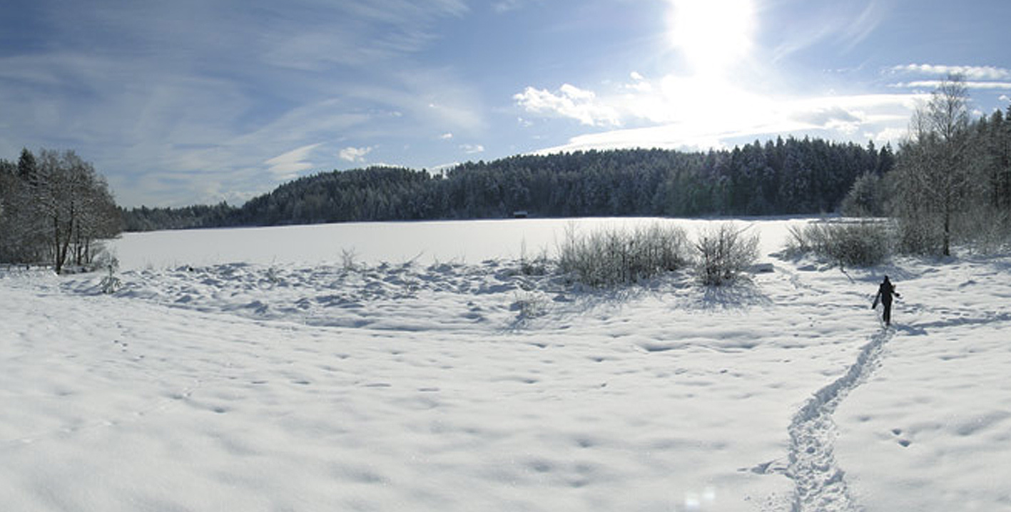 Headerbild-Winter-Saisersee-Marko-Hotel-Velden