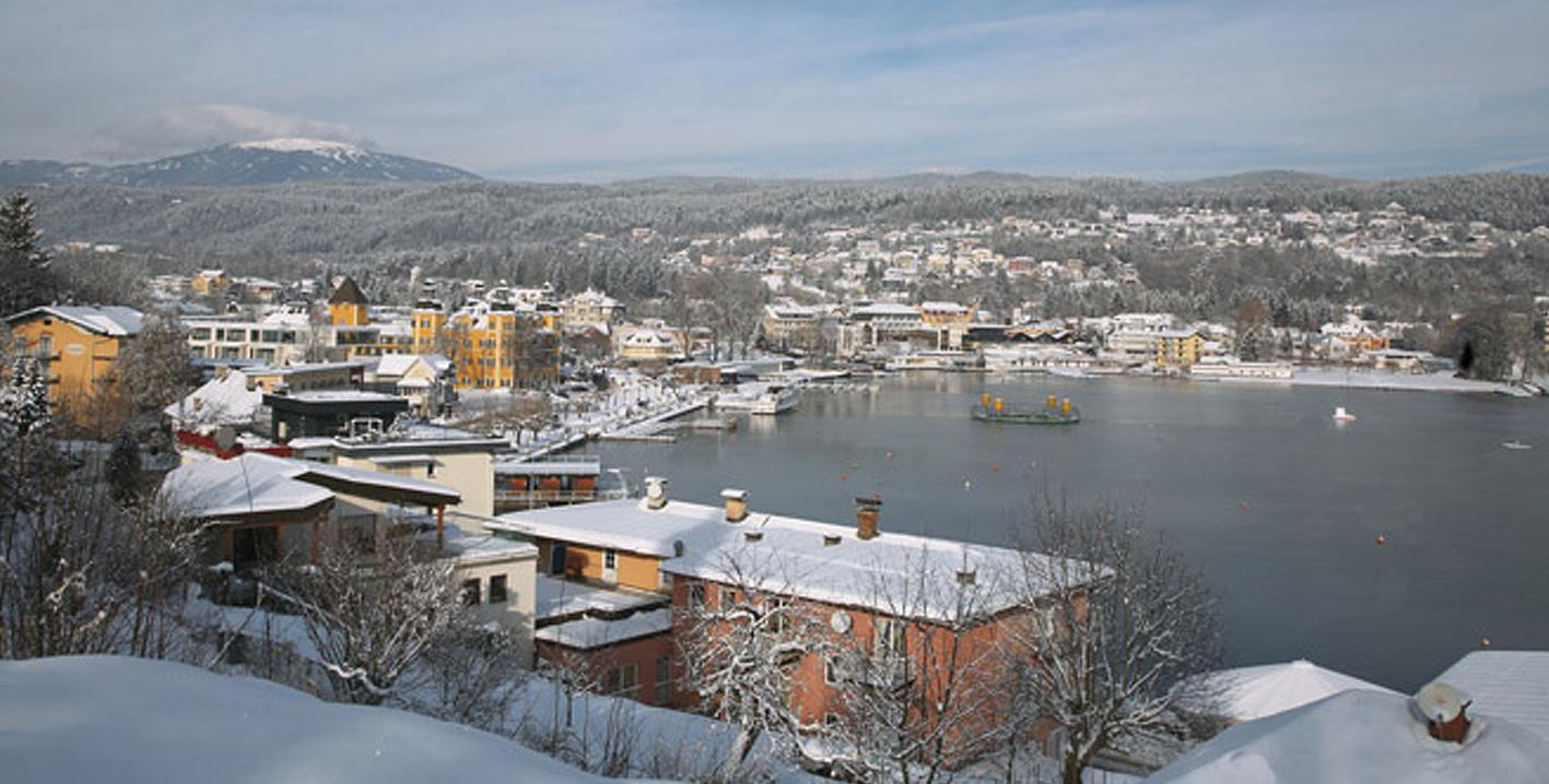 Headerbild-Winter-Veldner-Bucht-Marko-Hotel-Velden