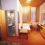 Hotel-Restaurant-Marko-EZ