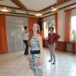 Tanzveranstaltung-Salsa-Workshop-Hotel-Restaurant-Marko-Velden-01