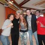 Tanzveranstaltung-Salsa-Workshop-Hotel-Restaurant-Marko-Velden-02