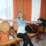 Tanzveranstaltung-Salsa-Workshop-Hotel-Restaurant-Marko-Velden-03