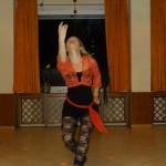 Tanzveranstaltung-Salsa-Workshop-Hotel-Restaurant-Marko-Velden-04
