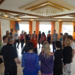 Tanzveranstaltung-Salsa-Workshop-Hotel-Restaurant-Marko-Velden-05