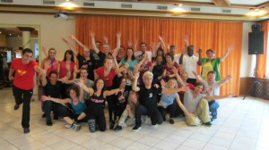 Tanzveranstaltung-Salsa-Workshop-Hotel-Restaurant-Marko-Velden-06