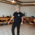 Tanzveranstaltung-Salsa-Workshop-Hotel-Restaurant-Marko-Velden-07