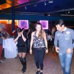 Tanzveranstaltung-Salsa-Workshop-Hotel-Restaurant-Marko-Velden-08