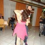 Tanzveranstaltung-Salsa-Workshop-Hotel-Restaurant-Marko-Velden-09