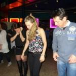 Tanzveranstaltung-Zouk-Workshop-Hotel-Restaurant-Marko-Velden-11