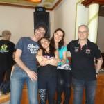 Tanzveranstaltung-Salsa-Workshop-Hotel-Restaurant-Marko-Velden-11