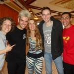 Tanzveranstaltung-Salsa-Workshop-Hotel-Restaurant-Marko-Velden-13