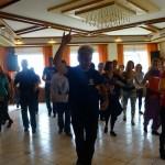 Tanzveranstaltung-Salsa-Workshop-Hotel-Restaurant-Marko-Velden-14