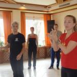 Tanzveranstaltung-Salsa-Workshop-Hotel-Restaurant-Marko-Velden-15