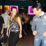 Tanzveranstaltung-Salsa-Workshop-Hotel-Restaurant-Marko-Velden-16