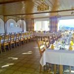 Tischdekoration-Veranstaltung-Hochzeit-Taufe-Feiern-Hotel-Restaurant-Marko-Velden-020