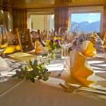 Tischdekoration-Veranstaltung-Hochzeit-Taufe-Feiern-Hotel-Restaurant-Marko-Velden-021