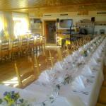 Tischdekoration-Veranstaltung-Hochzeit-Taufe-Feiern-Hotel-Restaurant-Marko-Velden-024